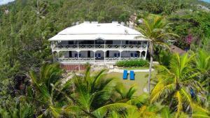 Sea-U Guest House (22 of 40)