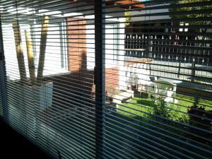 Hotel Ideal, Hotely  Villa Carlos Paz - big - 38