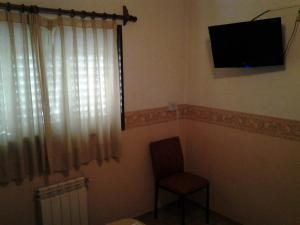 Hotel Ideal, Hotels  Villa Carlos Paz - big - 7