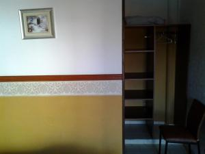 Hotel Ideal, Hotels  Villa Carlos Paz - big - 17