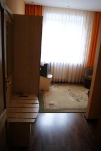 Hotel Novaya, Bed & Breakfasts  Voronezh - big - 13