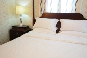Hotel Conch of Xiamen Gulangyu, Hotely  Xiamen - big - 23