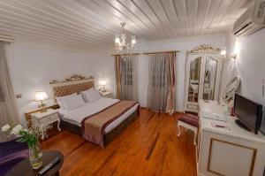 Tuvana Hotel (29 of 79)