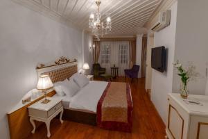 Tuvana Hotel (31 of 79)