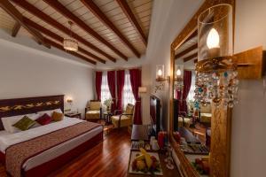 Tuvana Hotel (25 of 79)