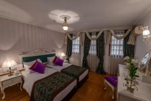 Tuvana Hotel (27 of 79)