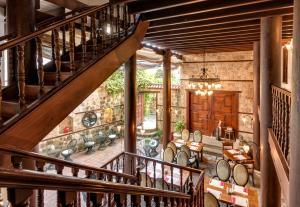Tuvana Hotel (7 of 79)