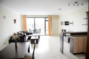 Gardenia Vacation Settlement, Apartmanhotelek  Szozopol - big - 35