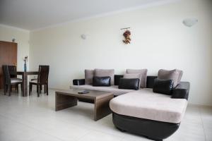 Gardenia Vacation Settlement, Apartmanhotelek  Szozopol - big - 36