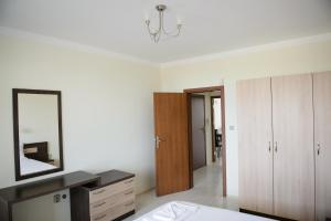 Gardenia Vacation Settlement, Apartmanhotelek  Szozopol - big - 43