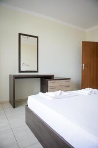 Gardenia Vacation Settlement, Apartmanhotelek  Szozopol - big - 45