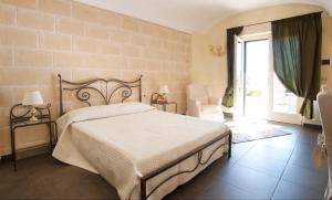 Al Mirador Resort, Hotel  Selva di Fasano - big - 57