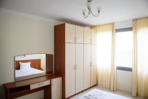 Gardenia Vacation Settlement, Apartmanhotelek  Szozopol - big - 49