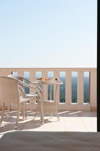 Al Mirador Resort, Hotel  Selva di Fasano - big - 60