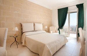 Al Mirador Resort, Hotel  Selva di Fasano - big - 63