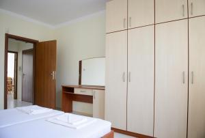 Gardenia Vacation Settlement, Apartmanhotelek  Szozopol - big - 53