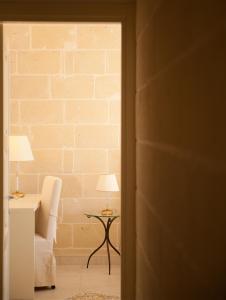 Al Mirador Resort, Hotel  Selva di Fasano - big - 66