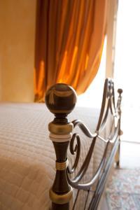 Al Mirador Resort, Hotel  Selva di Fasano - big - 69