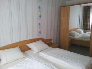 Harzburger Ferienwohnung, Apartmány  Bad Harzburg - big - 10