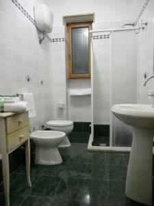A Casa Di Giordy, Panziók  Castro di Lecce - big - 9