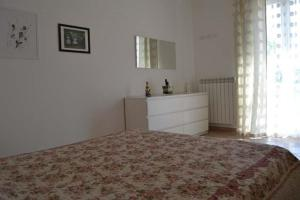Il Poggetto, Апартаменты  Коринальдо - big - 6