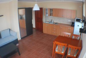 Sekli Premium, Appartamenti  Balatonlelle - big - 16