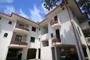 Villa Albaluisa, Apartmány  Bibione - big - 24