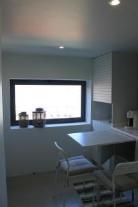 Douro Marina Studios, Apartmanok  Vila Nova de Gaia - big - 14