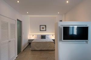 Alizea Villas & Suites (Fira)