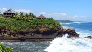 Gajah Mina Beach Resort (9 of 70)