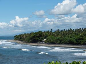Gajah Mina Beach Resort (40 of 70)