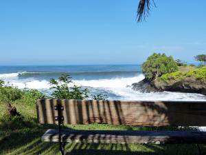 Gajah Mina Beach Resort (10 of 70)