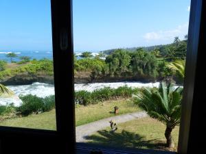 Gajah Mina Beach Resort (11 of 70)