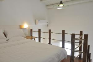 Hotel Conch of Xiamen Gulangyu, Hotels  Xiamen - big - 40