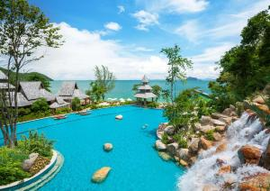 Santhiya Koh Yao Yai Resort & Spa (40 of 105)