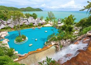 Santhiya Koh Yao Yai Resort & Spa (3 of 105)
