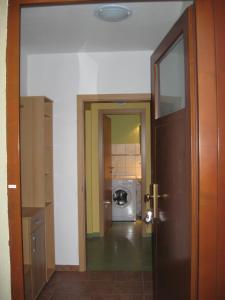 Apartmán 4U Olomouc