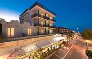 Hotel Lina - AbcAlberghi.com