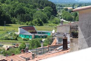 Residence Vallelonga - AbcAlberghi.com