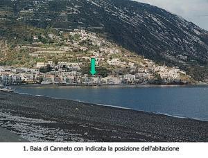 Appartamento a pochi passi dal mare - AbcAlberghi.com