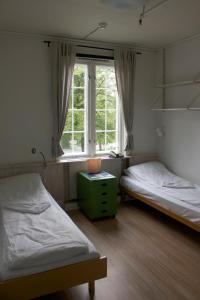 Singsaker Sommerhotell, Hostels  Trondheim - big - 45