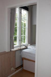 Singsaker Sommerhotell, Hostels  Trondheim - big - 7