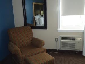 Econo Lodge Sudbury, Hotely  Sudbury - big - 3