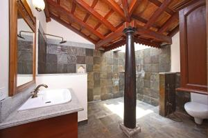 Mantra Koodam-CGH Earth, Курортные отели  Кумбаконам - big - 8