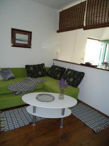 Great Located Family Apartments, Appartamenti  Marina - big - 37