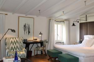 Hotel Cort, Szállodák  Palma de Mallorca - big - 28