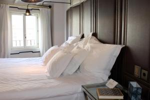 Hotel Cort, Szállodák  Palma de Mallorca - big - 53