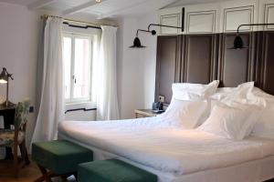 Hotel Cort, Szállodák  Palma de Mallorca - big - 34