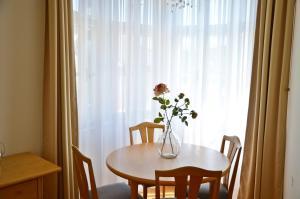 Hotel Carinthia Velden, Hotels  Velden am Wörthersee - big - 61