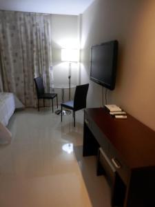 Del Sur Hotel-Museo, Hotels  Encarnación - big - 32
